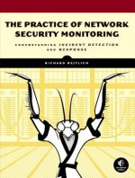 Practice of Network Security Monitoring: Understanding Incid