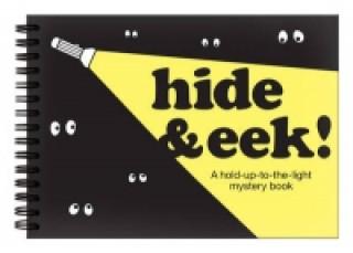 Hide & EEK