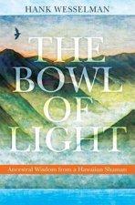 Bowl of Light