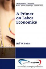 Primer on Labor Economics