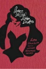 Soho Dives, Soho Divas Limited Edition HC