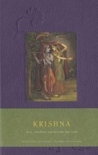 Krishna Journal