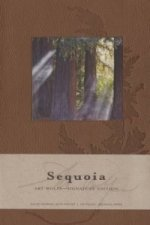 Sequoia Journal