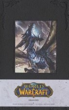 World of Warcraft Lich King Journal