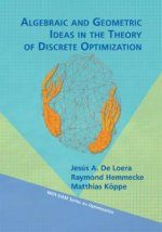 Algebraic and Geometric Ideas in the Theory of Discrete Optimization