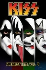 Kiss: Greatest Hits