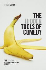 Hidden Tools of Comedy