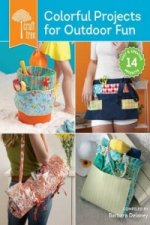 Craft Tree Colorful Projects For Outdoor Fun