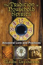 Tradition of Household Spirits