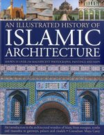 Illustrated History of Islamic Architecture