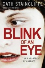 Blink of an Eye