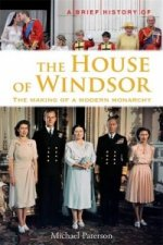 Brief History of the House of Windsor