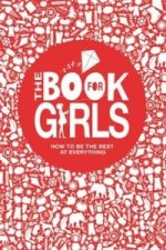Book For Girls