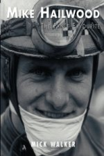 Mike Hailwood - The Fan's Favourite