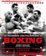 Ultimate Encyclopedia of Boxing
