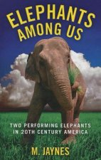 Elephants Among Us