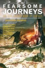 Fearsome Journeys