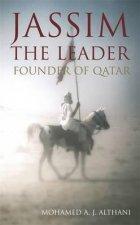 Jassim the Leader