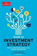 Economist Guide to Investment Strategy