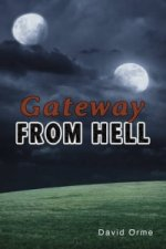 Gateway from Hell