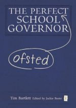 Perfect Ofsted School Governor