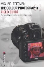 Colour Photography Field Guide