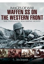 Waffen SS on the Western Front