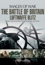 Battle of Britain: Luftwaffe Blitz