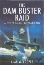 Dambusters: 70 Years of 617 Squadron RAF