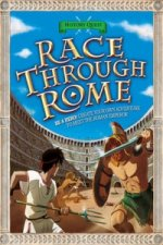 Race Through Rome