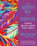 Artist's Way for Parents