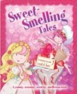 Sweet Smelling Deluxe Fairies & Princess