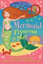 Magical Worlds  Mermaids