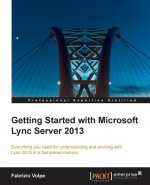 Getting Started with Microsoft Lync Server