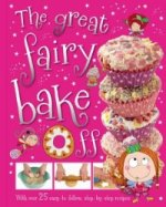 Great Fairy Bake Off