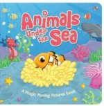 Animals Under the Sea