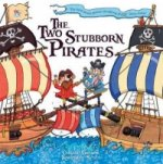 Two Stubborn Pirates