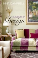 Nina Campbell's Elements of Design