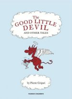 Good Little Devil and Other Tales