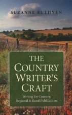 Country Writer's Craft