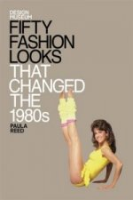 Design Museum Fifty Fashion Looks That Changed the 1980s