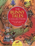 Bunny Tales Collection