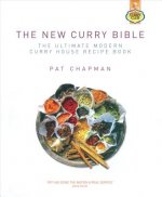 New Curry Bible