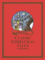 Michael Foremans Classic Christmas Tales