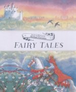Michael Foremans Classic Fairy Tales