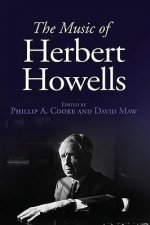 Music of Herbert Howells