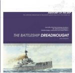 Battleship Dreadnought