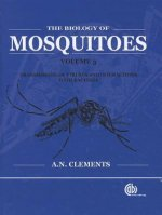 Biology of Mosquitoes