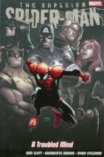 Superior Spider-man: Troubled Mind