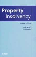 Property Insolvency